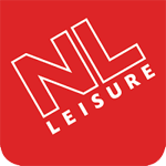 NL Leisure